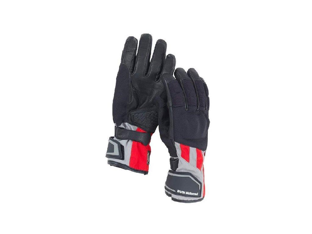 Dámské rukavice GS
