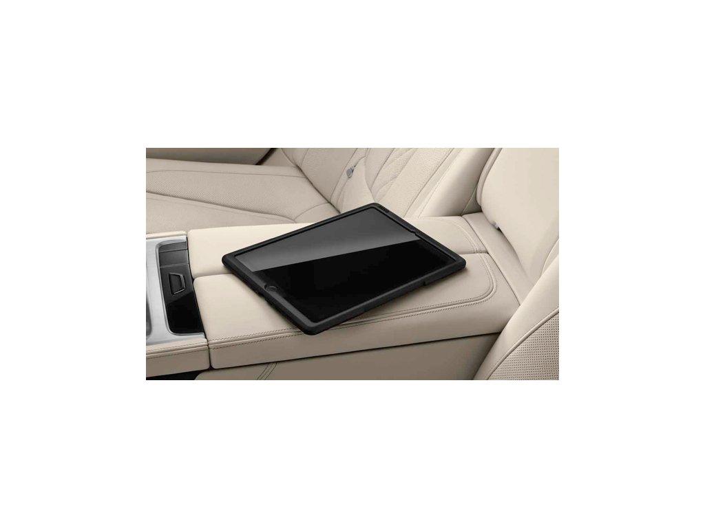 Travel & Comfort - obal na Apple iPad Air 2