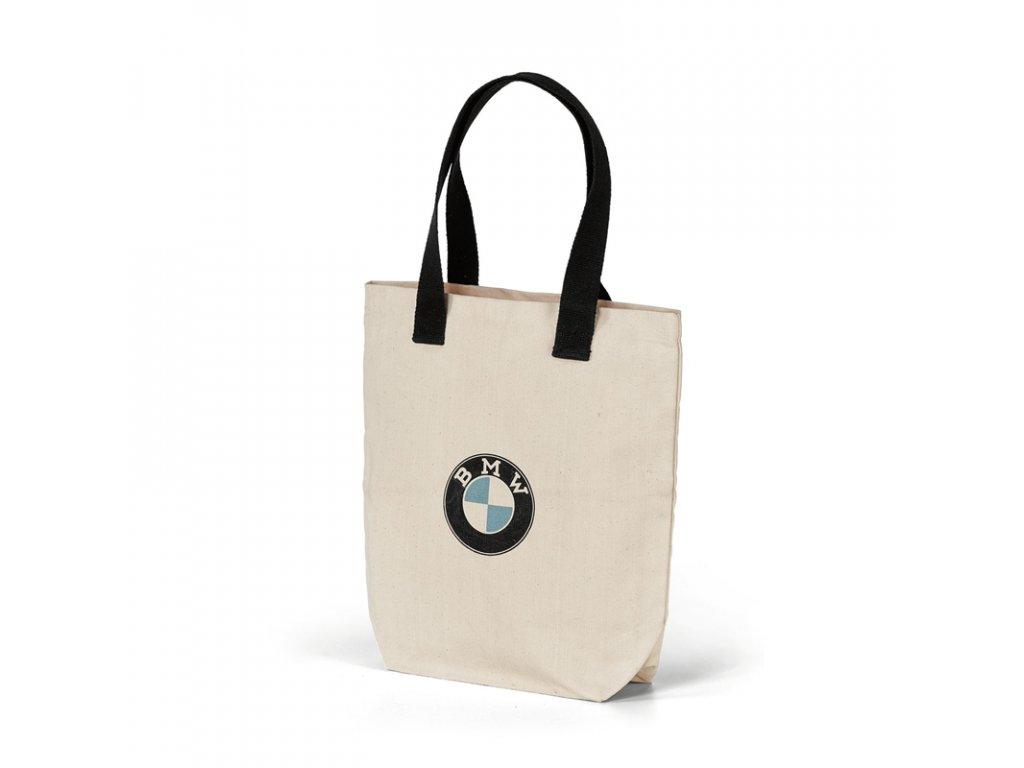 Nákupní taška BMW Classic
