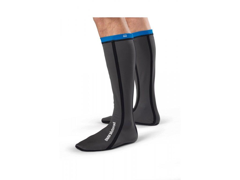 Funkční ponožky HydroSock