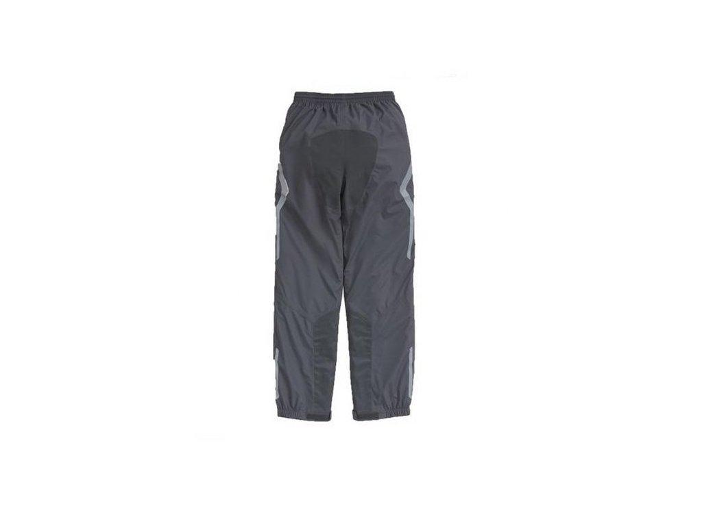 Kalhoty Rainlock
