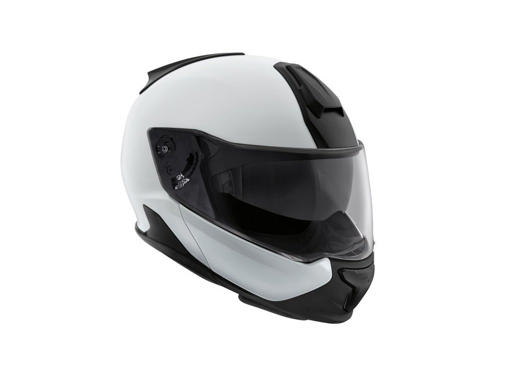 Helma karbonová system 7 Light white