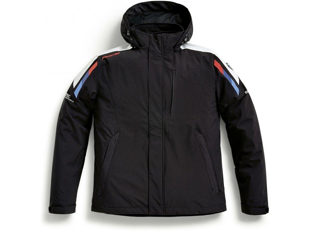 Unisex bunda 2v1 BMW Motorrad Motorsport