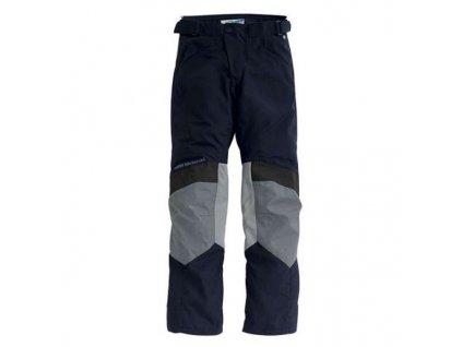 Pánské kalhoty BMW Motorrad GS Dry