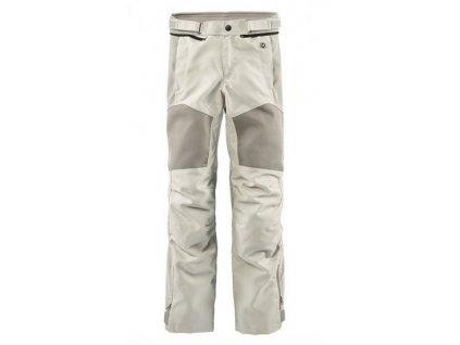 Pánské kalhoty AirFlow