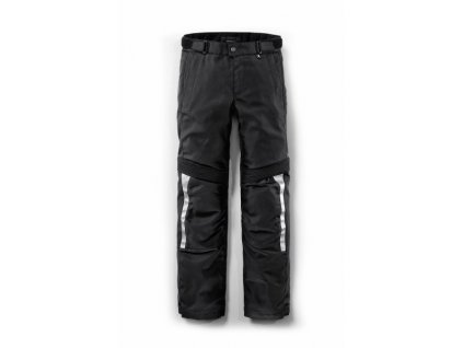 Pánské kalhoty Tourshell