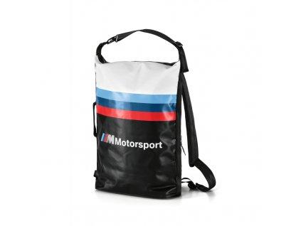 Batoh BMW M Motorsport