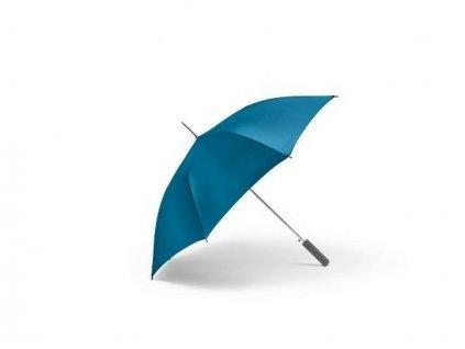 Deštník MINI
