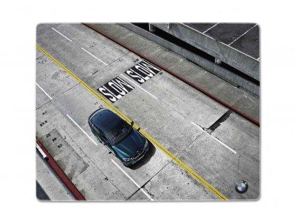 Podložka pod myš BMW