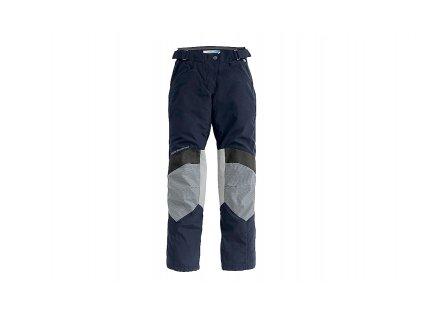 Dámské kalhoty BMW Motorrad GS Dry