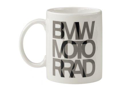 Hrnek BMW Motorrad