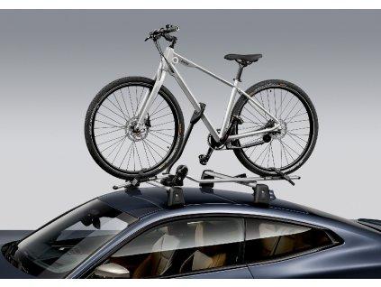 Nosič jízdních kol BMW