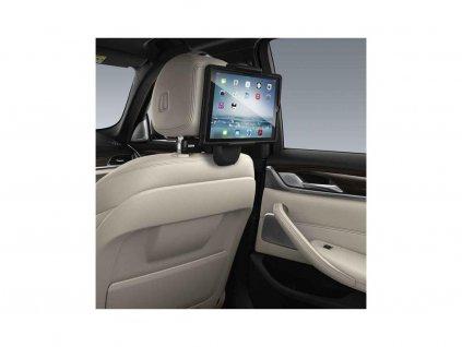 Travel & Comfort - univerzální držák tabletu