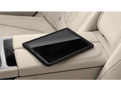 "Travel & Comfort - obal na Apple iPad Pro 9,7"""