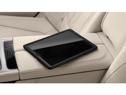 "Travel & Comfort - obal na Apple iPad5/6 9.7"""