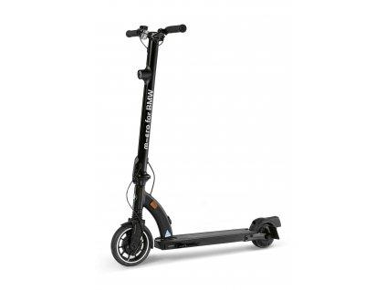 E-Scooter BMW