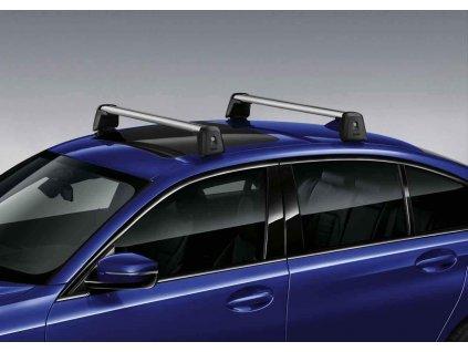 Střešní nosič  BMW3 G20