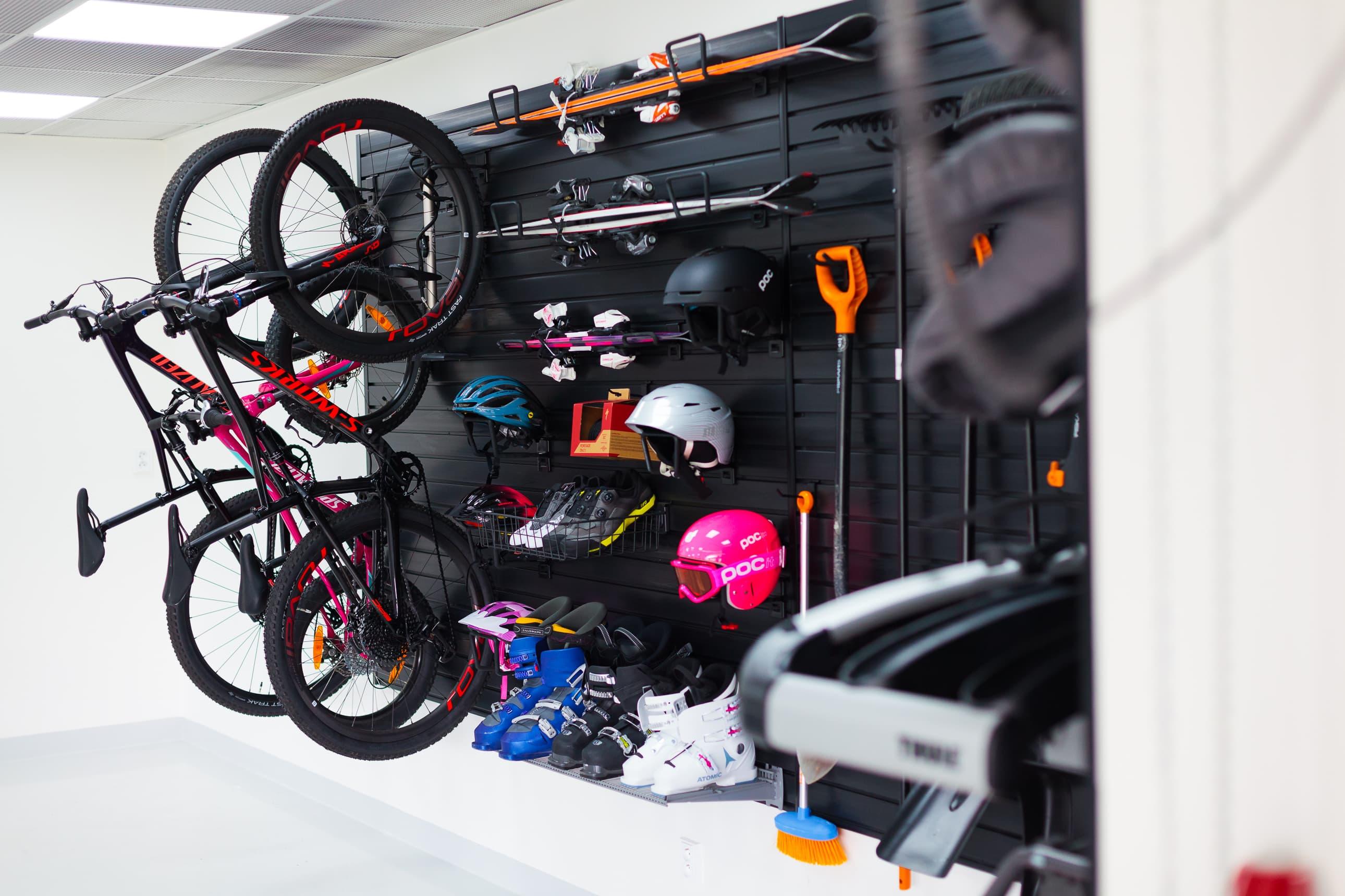 ulozny-system-garaz