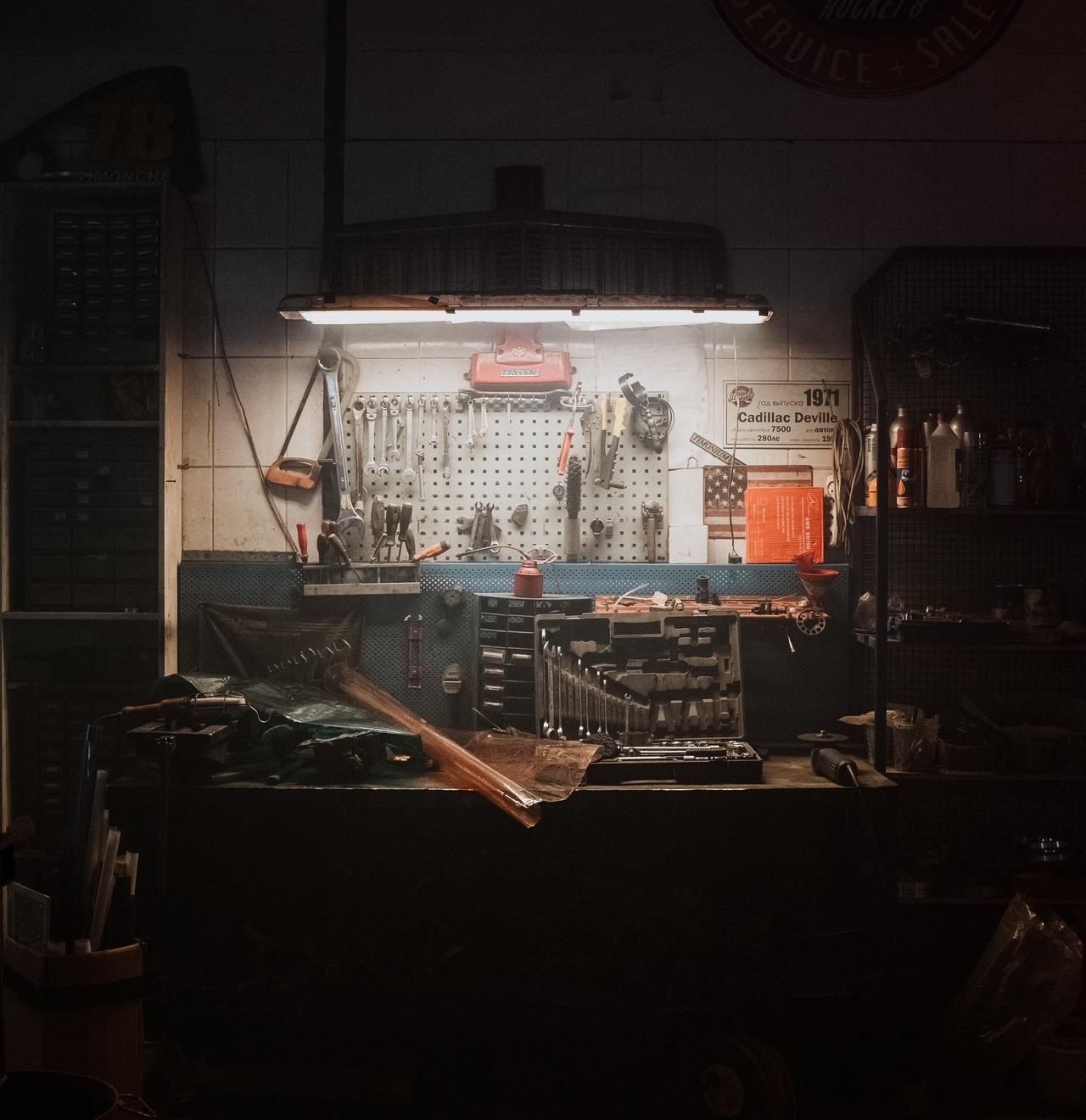 usporadani-garaze-ponk