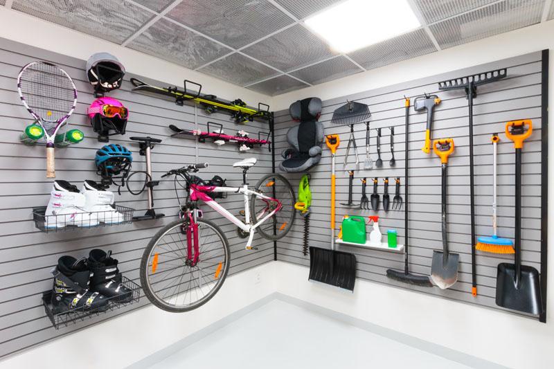usporadani-garaze-poradek