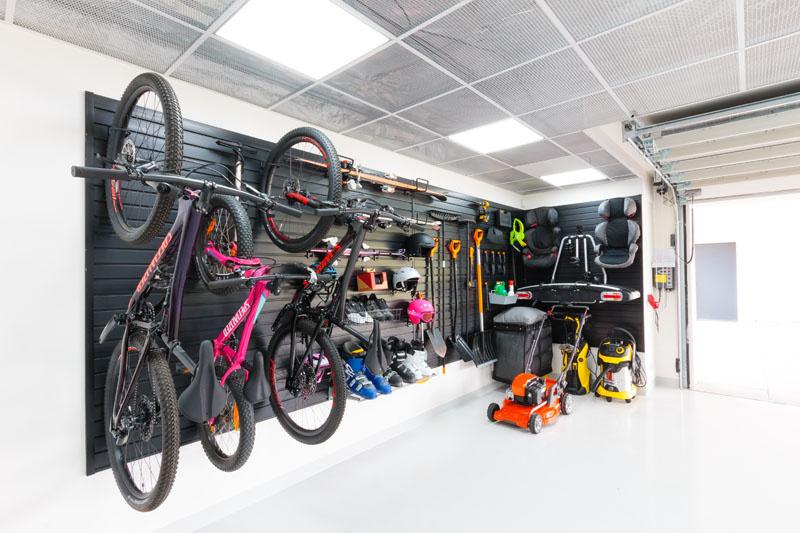 vychytavky_do_garaze_uvodni