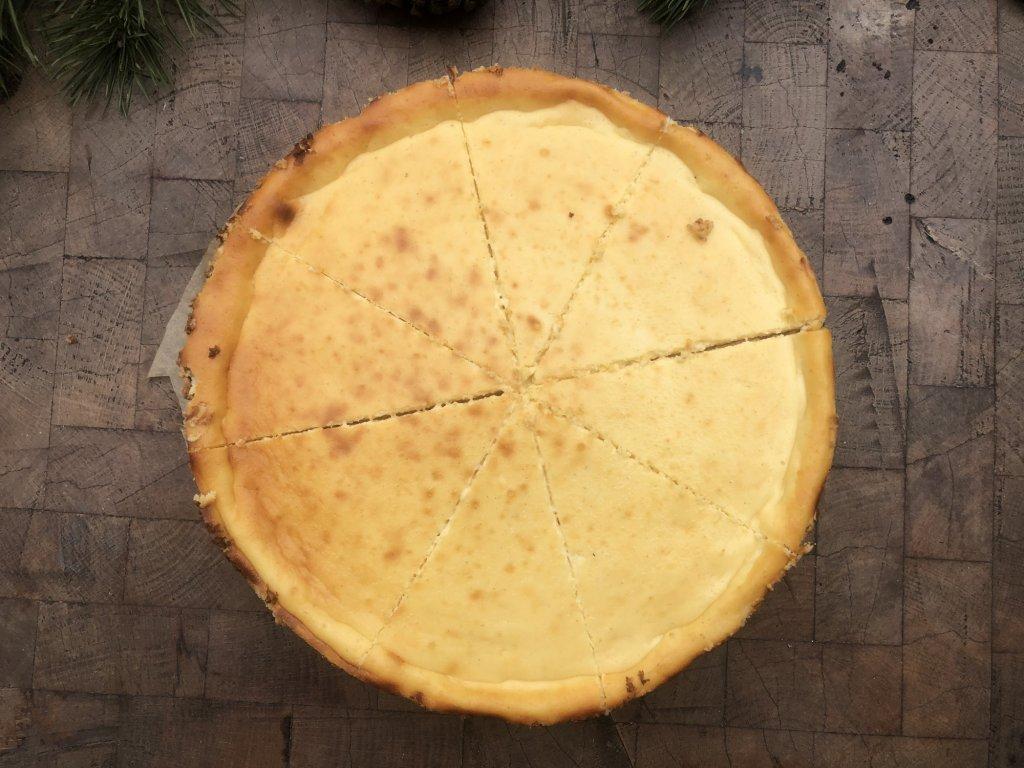 cheesecake new york1