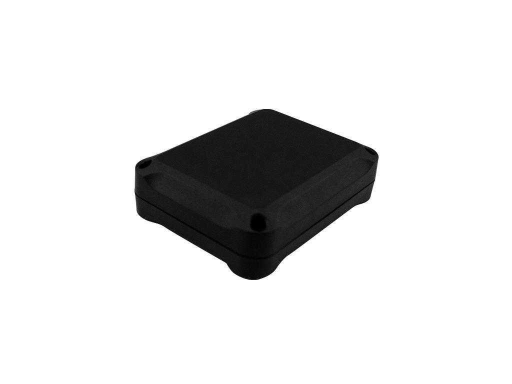 GL50b IP67 Waterproof Case l