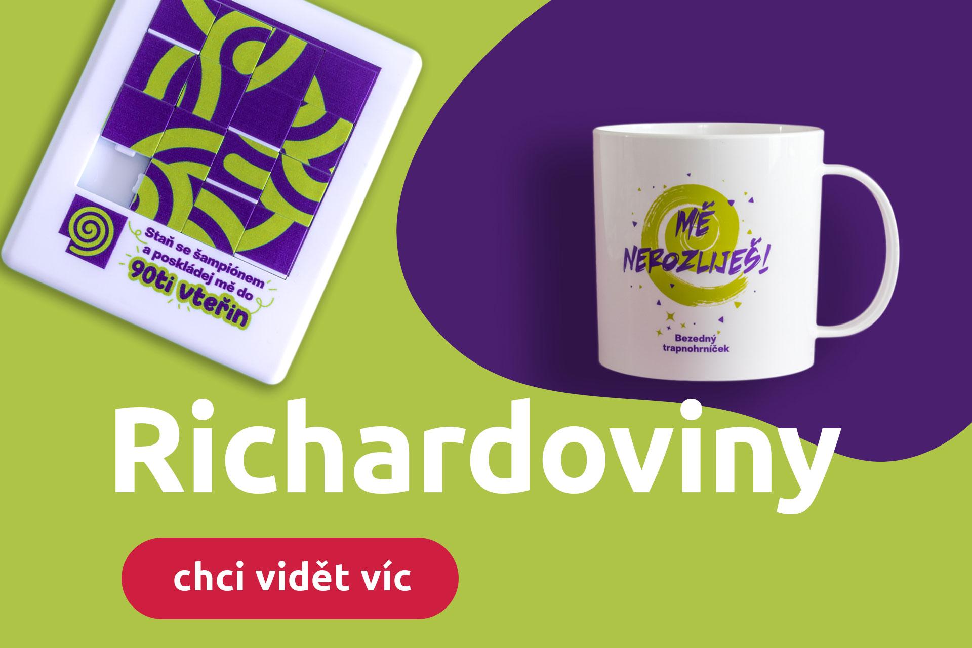 richardoviny