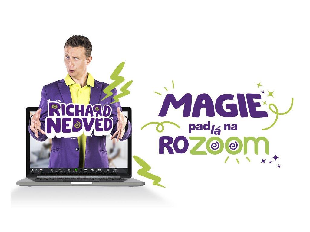 rozoom