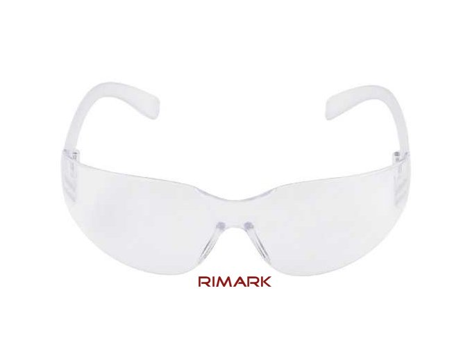 Okuliare ochranné LIGHT