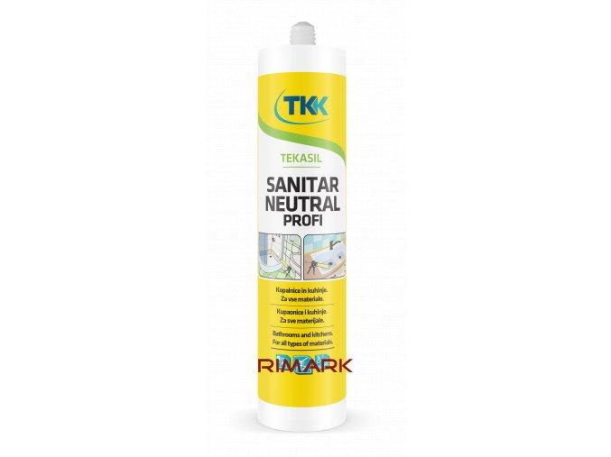 silikón_tekasi_ sanitar_neutral_profi_rimark