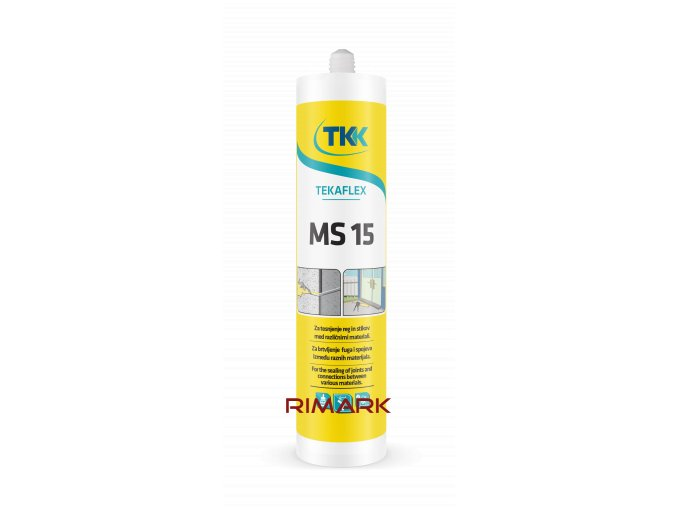 tekaflex MS 15