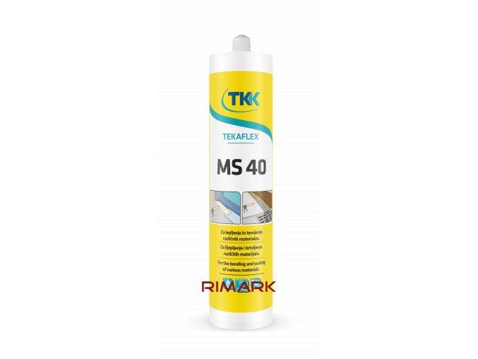tekaflex MS 40 (1)