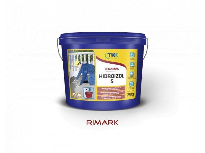 hidroizol S (1)