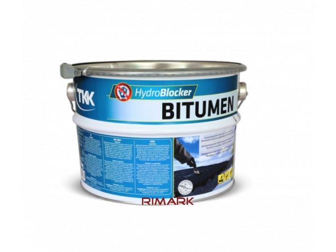 HydroBlocker bitumen rimark