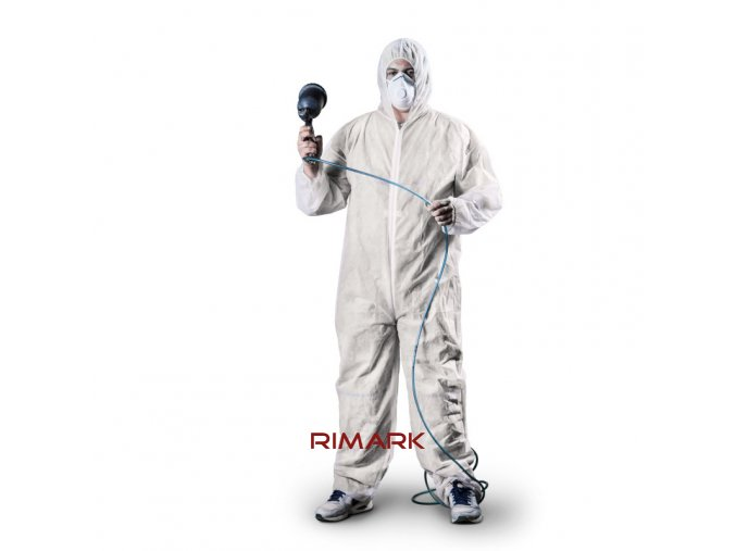 BEOROL oblek ochranný ZO 1 800 800px
