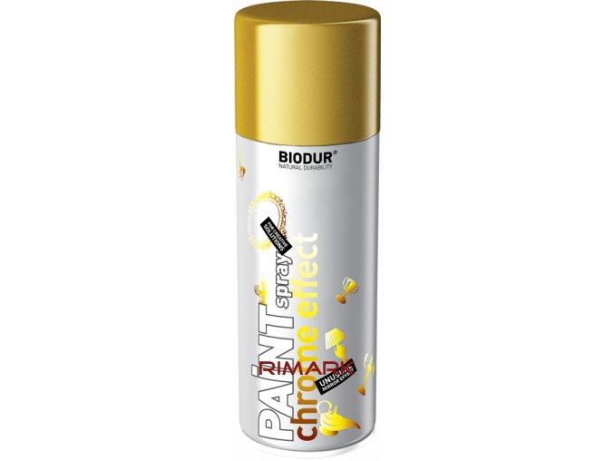 Biodur superchrome gold1