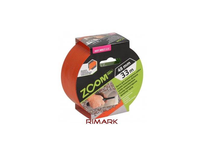ZOOM páska maskovacia 02 5 1 400 RIMARK