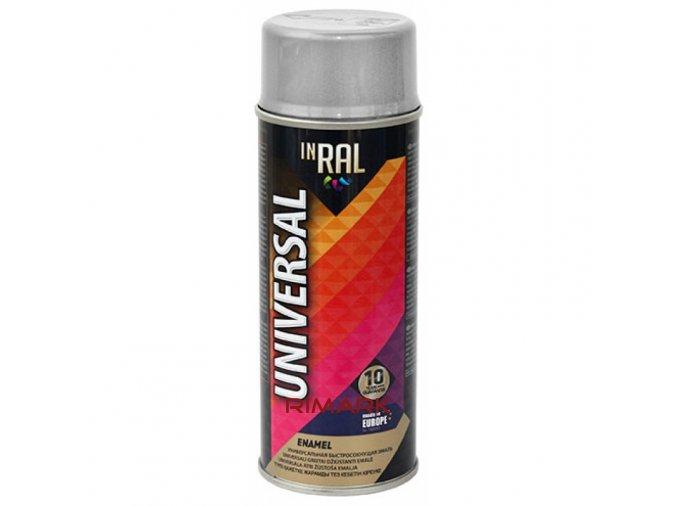 Spray INRAL UNI 400ml 3