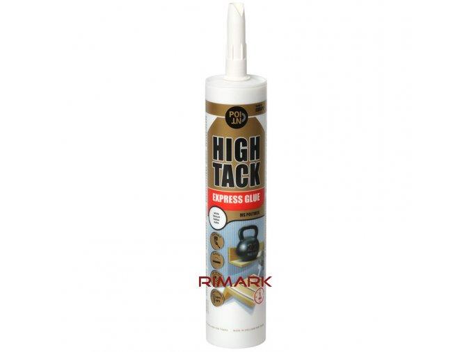 POINT HIGHT TACK 290ml