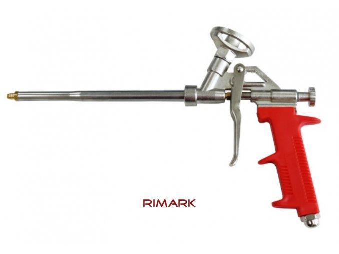pištol PUR b27430 1 rimark