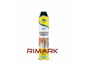 tekapur insulation adhesive gun