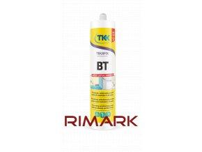 tekafix BT (1)
