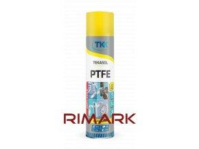 Tekasol PTFE