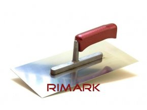 hladitko nerez HN20 28x13cm RIMARK