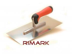 hladitko nerez HN30G 28x13cm RIMARK