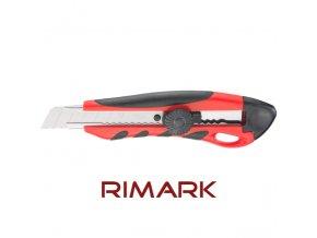 coxt897014 nôž odlamovací