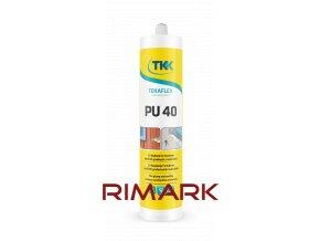 TKK tekaflex PU 40