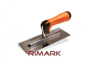 Hladítko nerez benátske 062855 RIMARK