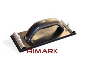 držiak brúsnej mriežky 235x82 R062610 RIMARK